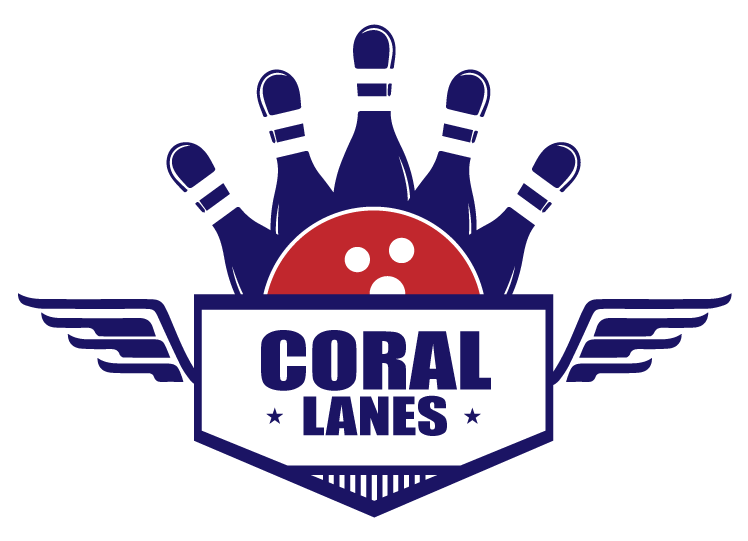 Coral Lanes